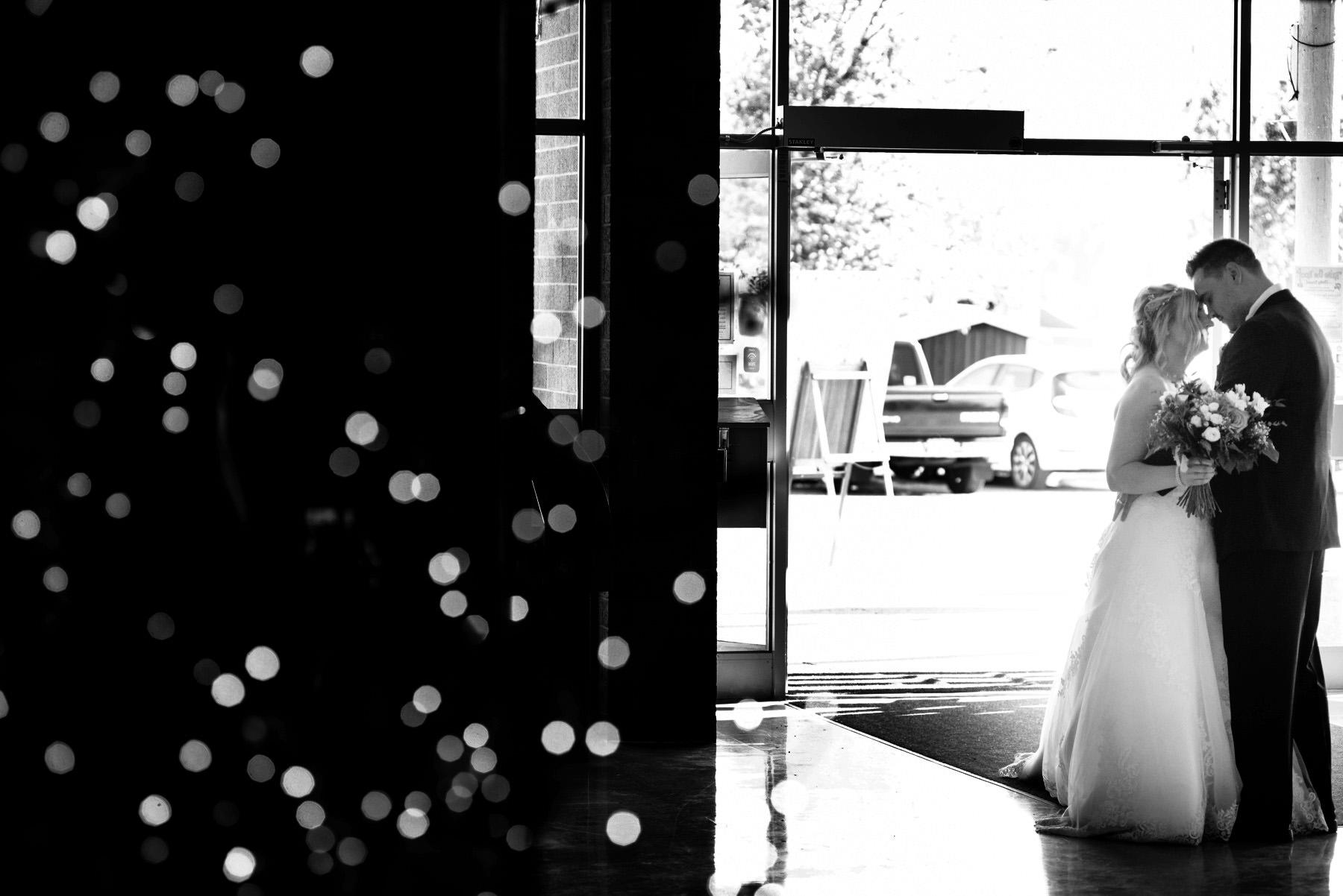 Saanich Fair Wedding Photography