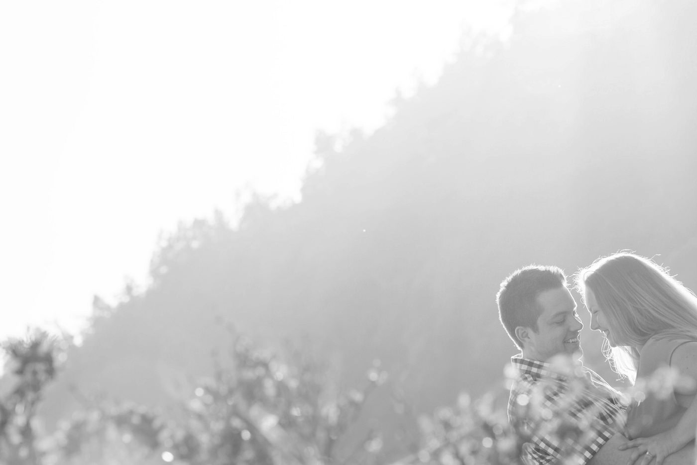 Wedding and Engagement Photography by FunkyTown Photography Victoria BC