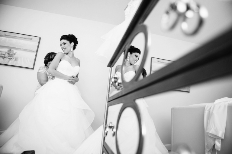 Wedding Photography Victoria BC by FunkyTown Photography