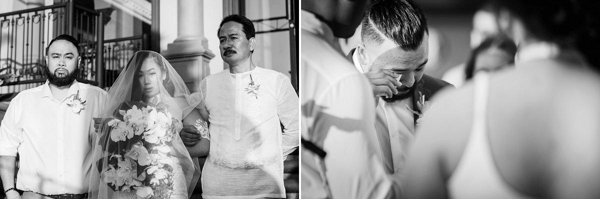 Zephyr Palace wedding photographer