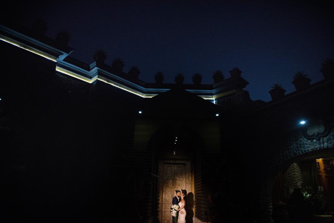 Zephyr Palace Wedding Photography