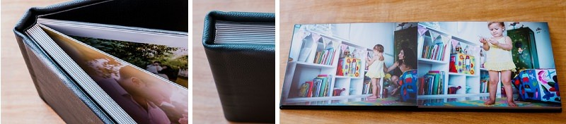 Family portrait photographer victoria bc most diy photo books will lose their shape and colors will fade within 10 20 years solutioingenieria Choice Image