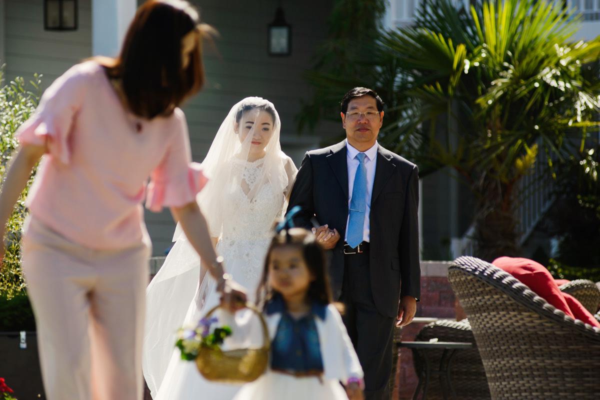 Sooke Prestige Hotel Wedding Photography - Victoria BC Wedding photographers
