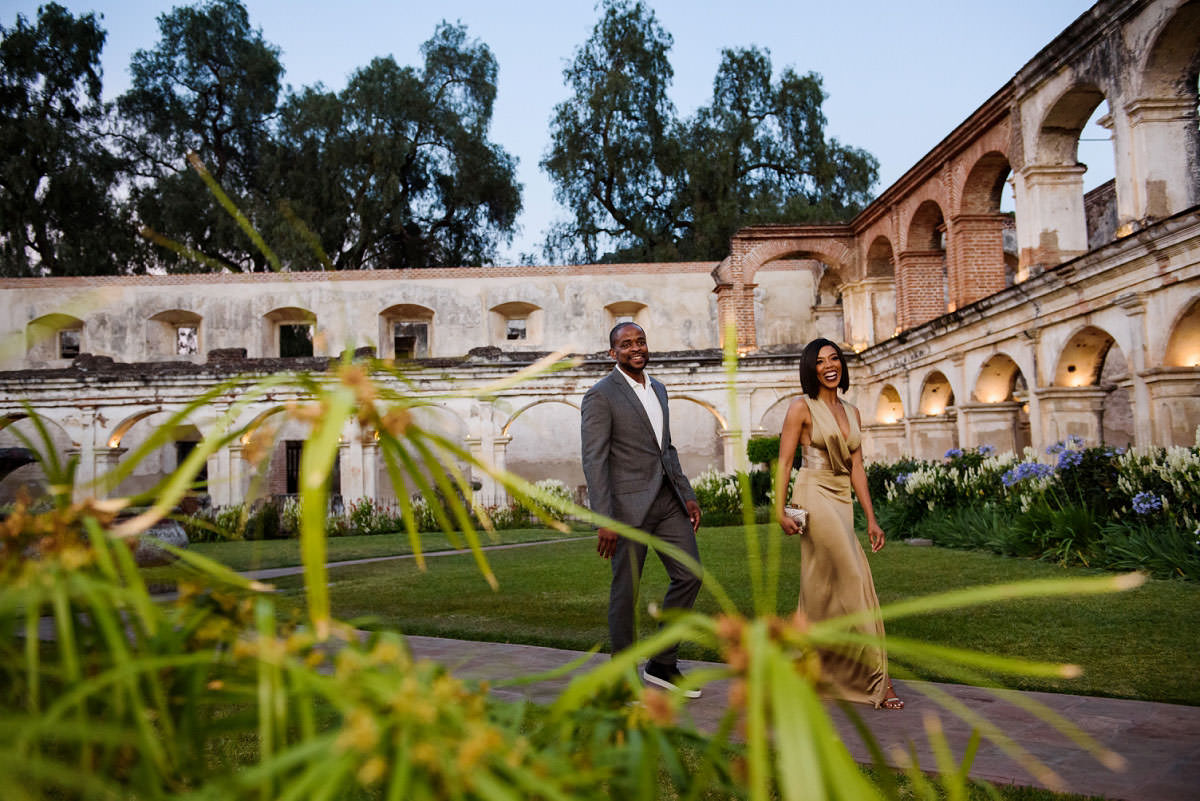 Antigua Guatemala Wedding Photography Santa Clara @funkytownphotography