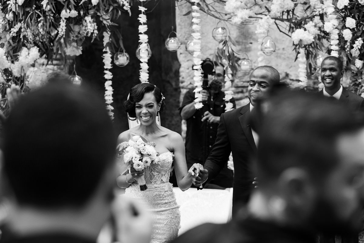 Los Capuchinas Wedding Photography by @funkytownphotography