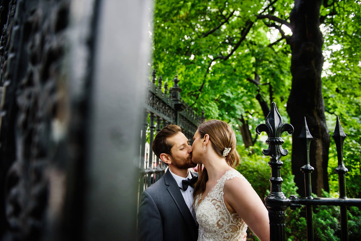 Luma TIFF Toronto Wedding Photography by @funkytownphotography