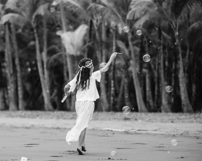 Portrait Photography by Christina Craft Manuel Antonio & Playa Linda Costa Rica