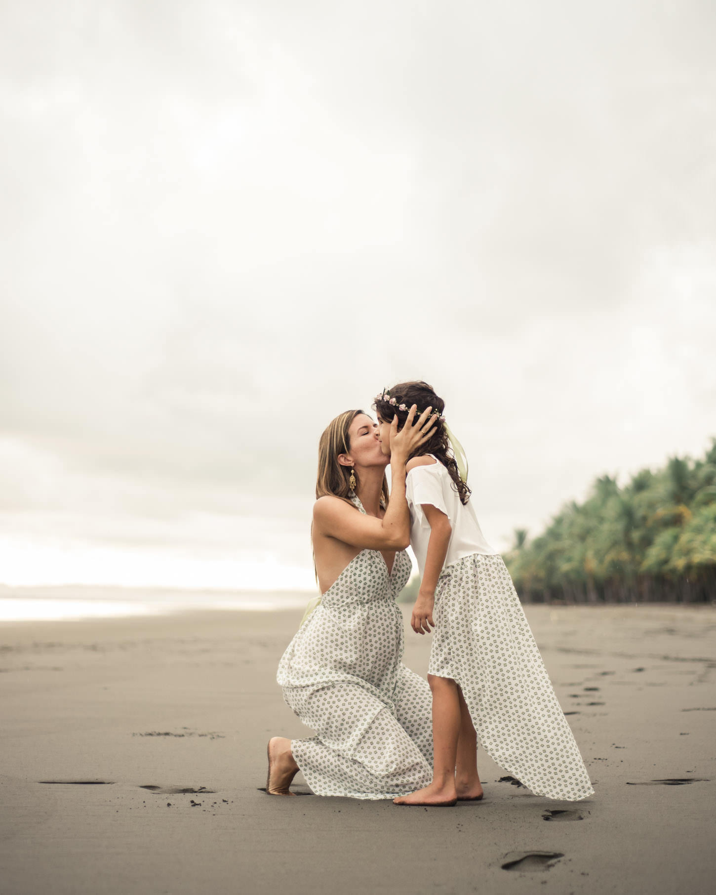 Portrait Photography by Christina Craft Manuel Antonio & Playa Linda Costa Rica