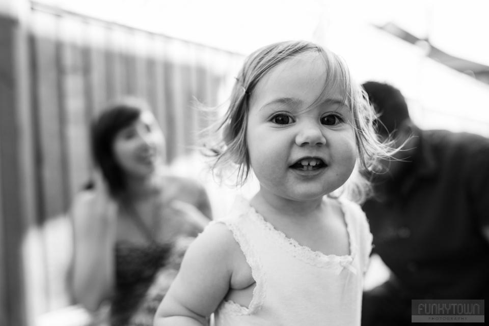 Toddler portraits Victoria BC