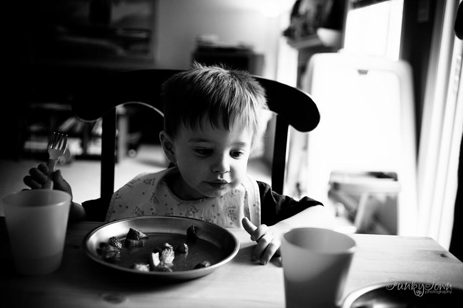 Family photojournalism Victoria BC Portrait Photography